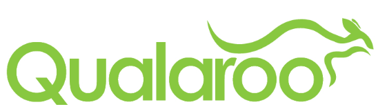Qualaroo logo small